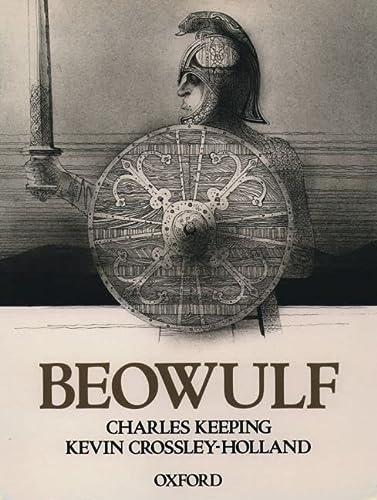 9780192723697: Beowulf