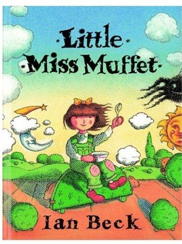 Little Miss Muffet (9780192723901) by Ian Beck