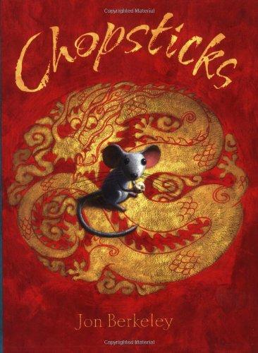 9780192724564: Chopsticks