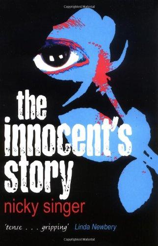 9780192726179: Innocent's Story