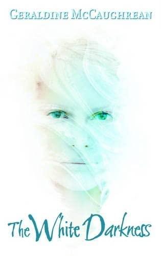 9780192726186: The White Darkness