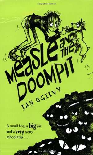 9780192726230: Measle and the Doompit