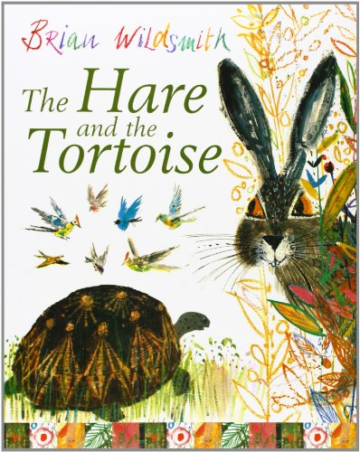 9780192727084: The Hare and the Tortoise