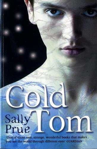 9780192727657: Cold Tom