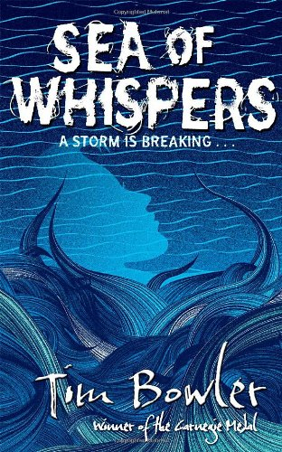 Sea of Whispers: Bowlet, Tim