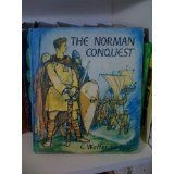 9780192731012: the norman conquest