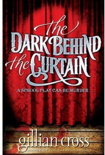 9780192731630: The Dark Behind the Curtain