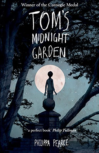 9780192734501: Tom's Midnight Garden