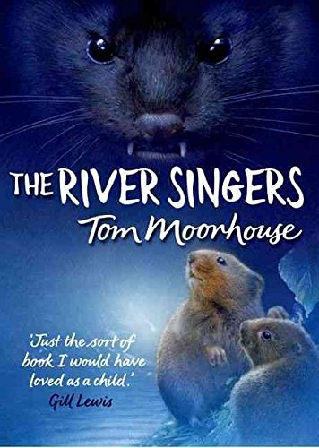 9780192734808: The River Singers