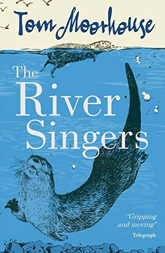 9780192734815: The River Singers