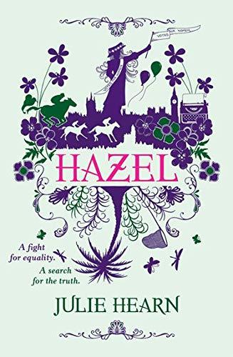 9780192735010: Hazel