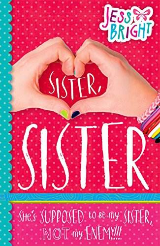 9780192738134: Sister, Sister