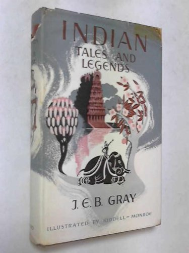 9780192741134: Indian Tales and Legends (Myths & Legends)