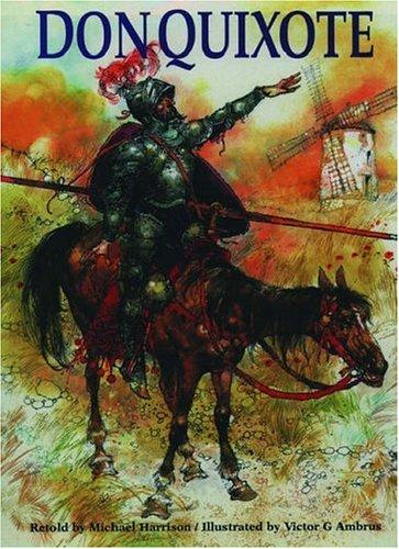 9780192741653: Don Quixote (Oxford Illustrated Classics Series)