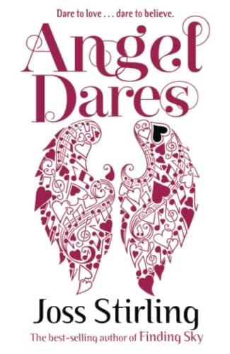 9780192743480: Angel Dares