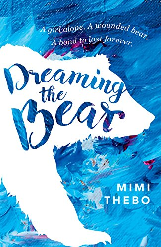 9780192745880: Dreaming the Bear