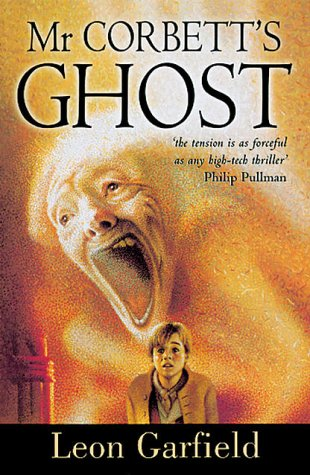 9780192750341: Mr Corbett's Ghost