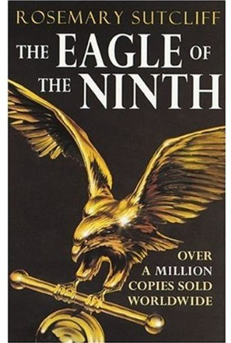 9780192750457: The Eagle of the Ninth
