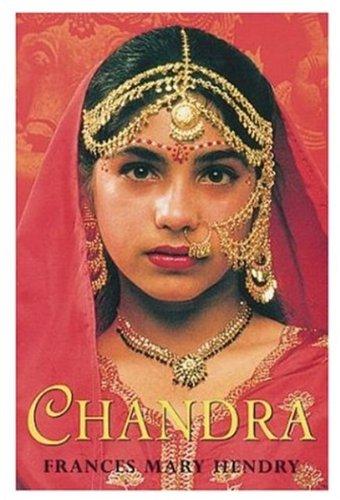 9780192750587: Chandra