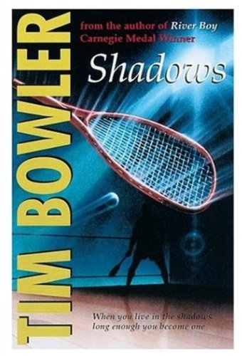 9780192750624: Shadows