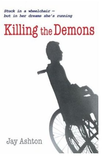 9780192751102: Killing the Demons