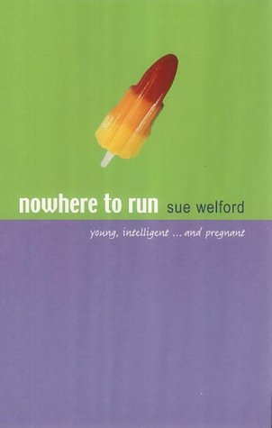 9780192751409: Nowhere to Run