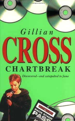 Chartbreak: Cross, Gillian