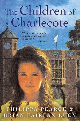 9780192751805: The Children of Charlecote