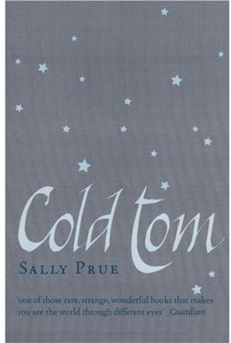 9780192752727: Cold Tom