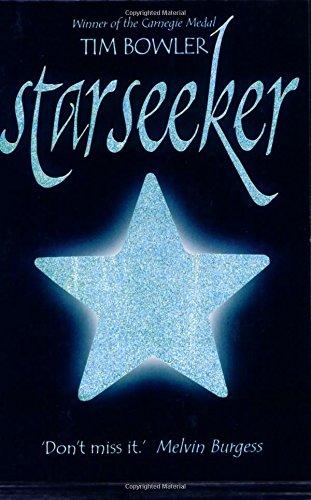 9780192753052: Starseeker