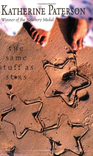9780192753113: The Same Stuff as Stars