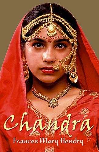9780192753472: Chandra