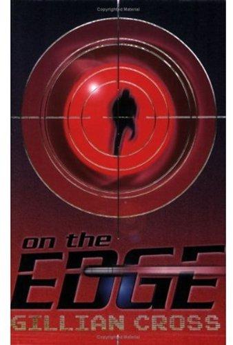 9780192753717: On The Edge