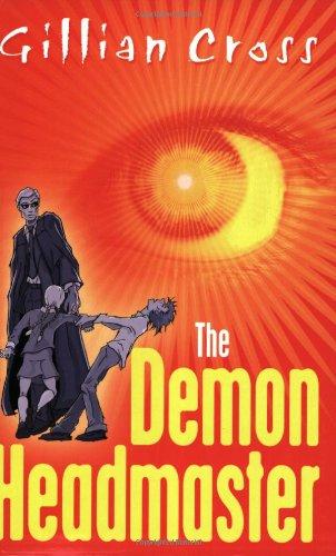 9780192753748: The Demon Headmaster