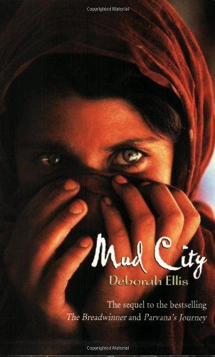 9780192753762: Mud City