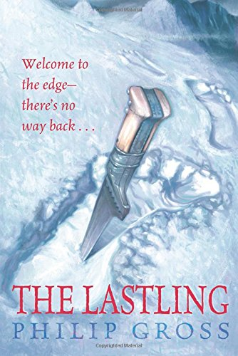 9780192753830: The Lastling