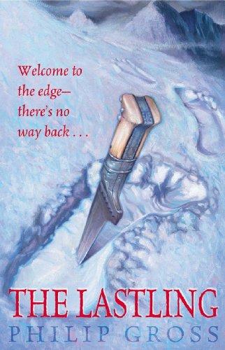 9780192753830: The Lastling
