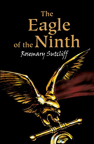 9780192753922: The Eagle of the Ninth