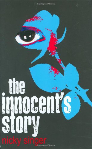9780192754493: The Innocent's Story