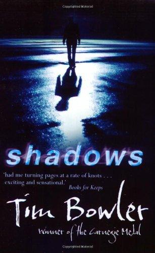 9780192754554: Shadows