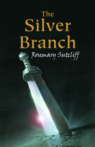 9780192755056: The Silver Branch (Eagle of the Ninth)