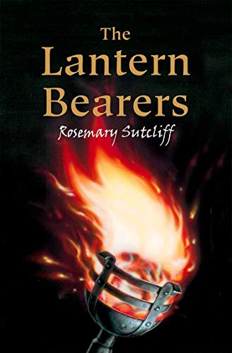 9780192755063: The Lantern Bearers (Eagle of the Ninth)