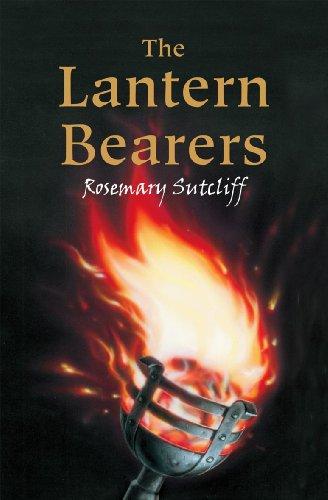 9780192755063: The Lantern Bearers