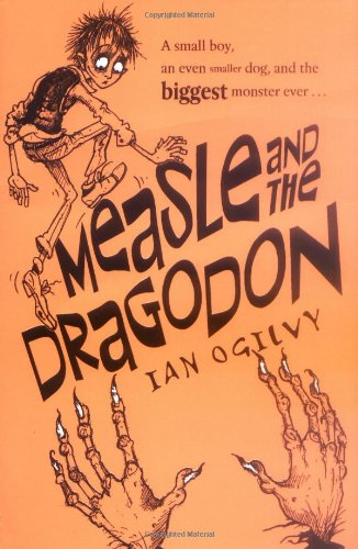 9780192755155: Measle and the Dragodon