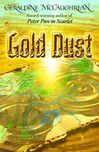9780192755292: Gold Dust