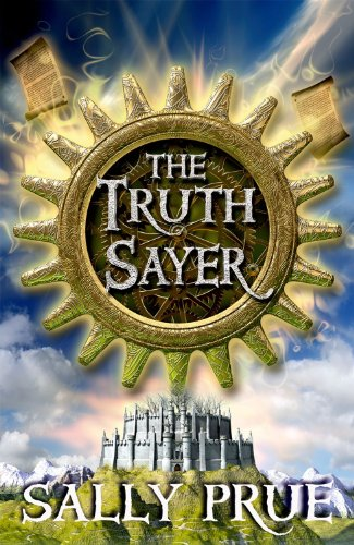 9780192755773: The Truth Sayer