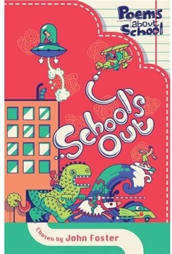 9780192755797: School's Out