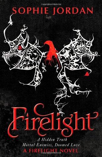 9780192756510: Firelight