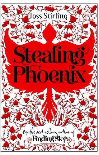 9780192756602: Stealing Phoenix