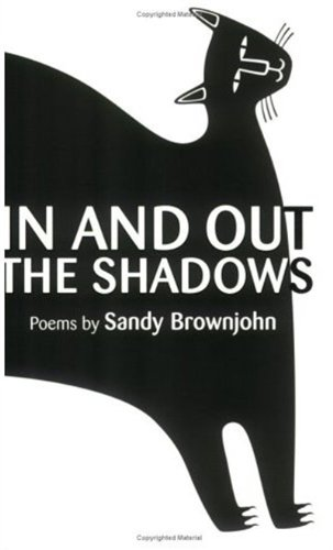 In and Out the Shadows